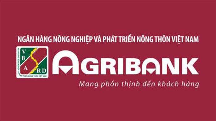 Agribank Chi nhánh Bắc Giang II thông báo thay đổi địa điểm làm việc